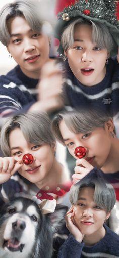Foto Bts, Busan, Bts Christmas, Fanart, Kookie Bts, Bts Dispatch, Kpop, Bts Lockscreen, About Bts