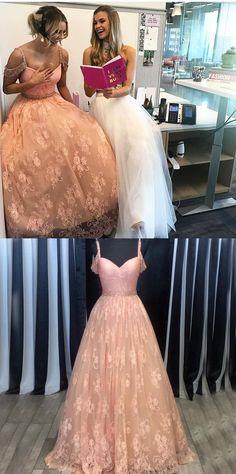 Gaon style dress images 2018 graduation