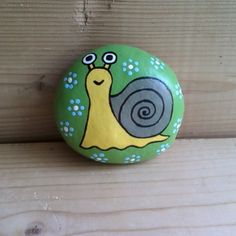 Rock Painting Patterns, Rock Painting Ideas Easy, Rock Painting Designs, Paint Designs, Painted Rock Animals, Painted Rocks Craft, Hand Painted Rocks, Pebble Painting, Pebble Art