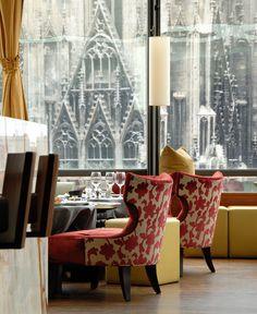 do & co Hotel....