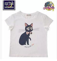 f16deefd2e8 27 Best Mori Shirts images
