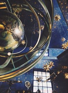 """Pottermore says im Ravenclaw! Harry Potter aesthetic: House Ravenclaw """"Wit beyond measure is man's greatest treasure. Ravenclaw, Star Constellations, Common Room, Room Goals, Hogwarts Houses, Harry Potter Memes, Potter Facts, Celestial, Kitchen Colors"""