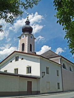 Aschau (Zillertal, Schwaz) Tirol AUT