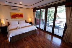 Island View Villa – Koh Phangan Island View Villa is a modern, spacious 3 bedroom, 4 bathroom villa situated on the scenic island of Koh Phangan. The villa is justContinue reading →