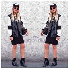 stylelimelight's photo on Instagram
