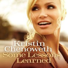 "Kristin presents a disc of country songs.  Includes the title track, ""I Was Here,"" and ""Fathers and Daughters."""