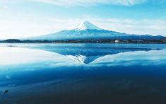 日本が世界に誇る美しい山「富士山」。日本人なら誰もが知っている、日本のシンボルと言っても過言ではないくらいの有名観光スポットです!夏は新緑、冬は雪化粧と四季折々で見せてくれる表情が変わるので、いつ見ても綺麗で思わず魅了されてしまいますね♪今回は、そんな富士山と切っても切り離せない関係にある「初日の出」についてご紹介したいと思います!筆者が厳選した初日の出スポット7つをお楽しみください◎