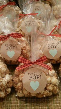 ready to pop fall baby shower shower shower ideas shower. ready to pop fall baby shower shower shower ideas shower trends Baby Shower Brunch, Baby Shower Simple, Otoño Baby Shower, Baby Shower Party Favors, Baby Shower Themes, Baby Boy Shower, Baby Shower Gifts, Baby Favors, Baby Shower Fall Theme