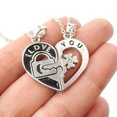 pandant necklace at www.favorwe.com, cheap bracelet,ring sets,golden ring,diamond ring,beads,cheap jewelry only $0.99 shop at www.favorwe.com