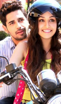 Bollywood Couples, Bollywood Actors, Bollywood Celebrities, Actors Images, Tv Actors, Indian Tv Actress, Beautiful Indian Actress, India Actor, Shraddha Kapoor Cute
