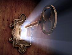 Du bist der Schlüssel zur Veränderung Magia Elemental, Medium Readings, Prophetic Art, Psychic Mediums, Key Lock, Key Key, Key To My Heart, Ouija, Escape Room