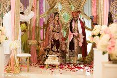 View photo on Maharani Weddings https://www.maharaniweddings.com/gallery/photo/156775