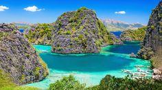 Ecco perché ho scelto le Filippine come prossima destinazione. Segui le avventure di freesoulontheroad in giro per il mondo!