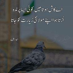 15 Best Islamic Poetry Images Muharram Poetry Poetry
