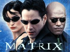 High resolution official theatrical movie poster ( of for The Matrix Image dimensions: 1013 x Starring Keanu Reeves, Laurence Fishburne, Carrie-Anne Moss, Hugo Weaving Sci Fi Movies, Hd Movies, Movies Online, Streaming Hd, Streaming Movies, Film Movie, Anne Moss, Kino Box, Cinema Posters