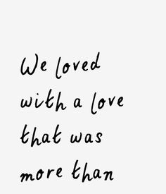 Short Quotes About Love Pinteri White On You  Pinterest