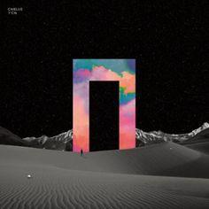 """CNBLUE 7th Mini Album """"7ºCN"""" Special Ver. K_POP CD+Photobook+Photocard+Postcard #Pop"""