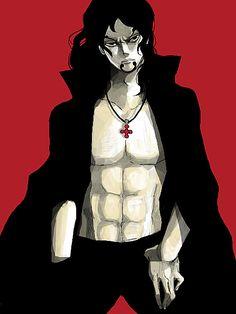 One Piece Fanart, One Piece Anime, Lucci, Dark Anime, Fan Art, Pretty, Fictional Characters, Warm, Funny