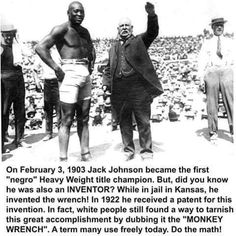 A resolution urging President Barack Obama to grant a posthumous pardon to the late heavyweight boxing champion Jack Johnson has been introduced in the U. Senate by Senators Harry Reid, D-Nev., and John McCain, R-Ariz. Jack Johnson Boxer, American Boxer, American History X, Serato Dj, Heavyweight Boxing, American Exceptionalism, Boxing History, Learn Something New Everyday, Boxing Champions