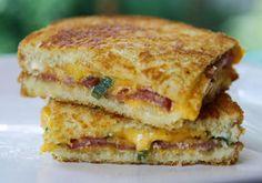#Bread #Tikka http://www.foodfood.com/recipes/bread-tikka/