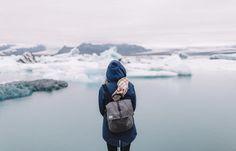Beautiful Iceland #travel #travelblogger #iceland #winter #toms