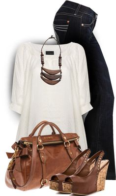 """""""Untitled #537"""" by jliz516 ❤ liked on Polyvore"""
