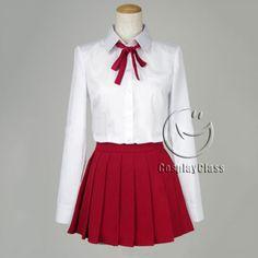 Himouto! Umaru-chan Doma Umaru U·M·R Cosplay Costume – CosplayClass  #DomaUmarucosplay  #HimoutoUmaruchan  #cosplayclass #costume