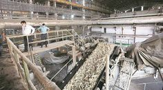 Sugar industry bets big on ethanol expects dip of 20 lakh tonne in production of sweetener in 2020-21 Sugar Industry, Central Government, Us Capitol, Old Tractors, Lower Than, West Indian, Tonne, Super Hero Costumes, Under Construction