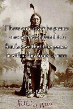 Sioux Proverb - Imgflip Native American Prayers, Native American Spirituality, Native American Pictures, Native American Symbols, Native American History, American Indians, Cherokee History, Cherokee Indians, American Indian Quotes