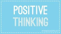 Quote of the day: Positive thinking Quote Of The Day, Muscle, Positivity, Words, Happy, Quotes, Quotations, Ser Feliz, Muscles