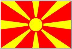 Macedonia-the next adventure