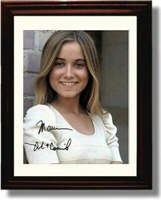 This item would make a great addition to your kids room, mantle, bar, sports room, or office and makes a great gift for fans throughout the year. Black Cherry Wood, Black Wood, Maureen Mccormick, Book Display Shelf, King Of Queens, 5x7 Frames, The Shining, Digital Image, Poster Prints