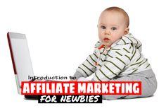 Make Money Online, How To Make Money, Social Media Influencer, Digital Marketing Strategy, Affiliate Marketing, Online Business, Market Force, Blogging, Technology