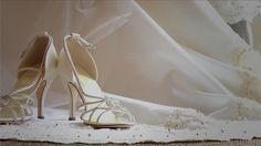 Bel + Jon | CollabCreation Blog | Wedding Day Highlight | CollabCreation Films | www.collab-creations.com