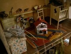 Bridewell Doll's House | Flickr - Photo Sharing!