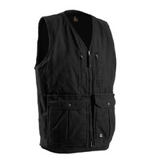Concealed Carry, CCW, Concealed Carry Workwear, Workwear, Every day carry, Adder System, Concealed Carry Vest, Vest