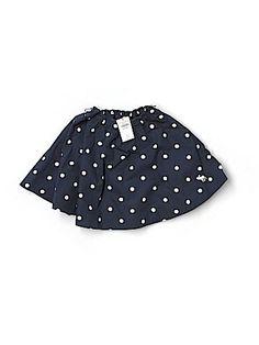 Abercrombie  Girls Skirt Size M (Kids)