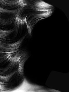 Hair inspiration Concept Direction Hair Nicolas Jurnjack