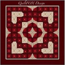 Image result for curvy log cabin quilts book