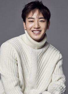 Lee Tae-sun has confirmed that he will join 'My ID is Gangnam Beauty' as Yoo-jin according to Namu Actors' annoucnement on the . Korean Star, Korean Men, Kdrama, Handsome Korean Actors, Park Hyung Sik, Cha Eun Woo, Dream Guy, Asian Actors, Gorgeous Men