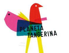 Madalena Matoso  http://www.planetatangerina.com/en/studio/team/madalena-matoso
