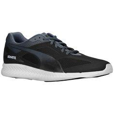Puma Ignite Running Sneaker Foot Locker 0de205793