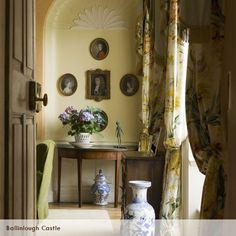 Todhunter Earle Interiors  Regency Furniture and Decorating Inspiration Ideas