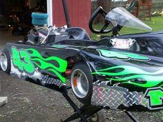 My sons go kart Go Kart Racing, Sons, Car, Vehicles, Automobile, My Son, Boys, Autos, Children