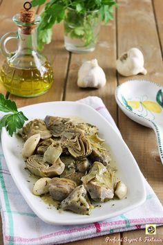 Food Ideas, Stuffed Mushrooms, Vegetables, Blog, Fantasy, Stuff Mushrooms, Vegetable Recipes, Blogging, Veggies