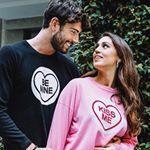 's Photos in @nachoychechuofficial Instagram Account Popular Instagram Accounts, Like Instagram, Selena Gomez, Accounting, Graphic Sweatshirt, Sweatshirts, Mens Tops, Photos, Fashion