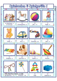 German Language, Worksheets, Peanuts Comics, 1, Poster, Kindergarten, Logo, Vocabulary, Word Formation