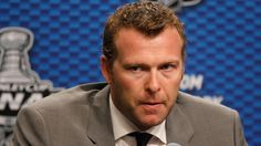 10 Best Martin Brodeur Cheating Ass Images In 2016 Martin Brodeur