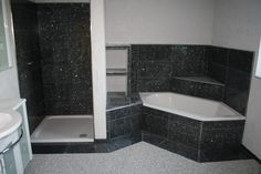 Sml Steinteppich Innenbereich Steine Teppich Marmorkies