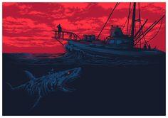 Resultado de imagen para dan mumford boat